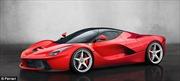 Siêu xe Ferrari 32 tỷ đồng vừa 'xanh' vừa nhanh