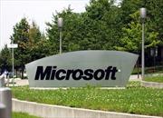 EU phạt Microsoft 731 triệu USD vì phá cam kết chống độc quyền