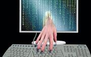 Tạo trang web giả, lừa đảo trúng thưởng trên facebook để ăn cắp thông tin người dùng