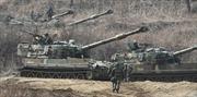 Mỹ-Hàn hoàn thành xuất sắc 'Giải pháp then chốt'