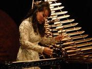 """Tìm """"nguồn sống"""" cho nhạc cụ truyền thống"""