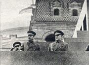 """Tại sao Nguyên soái Georgy Zhukov đột nhiên """"rớt đài""""? - Kỳ cuối"""