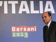 Phe trung tả Italy được quyền thành lập chính phủ