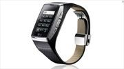 LG tham gia thị trường đồng hồ thông minh