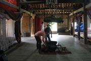 Du lịch homestay ở Sa Pa hấp dẫn du khách