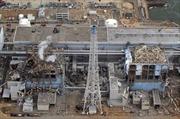 Lại rò rỉ nước nhiễm phóng xạ tại Fukushima