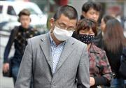 Giới khoa học khẳng định con người nhiễm cúm H7N9 từ gia cầm