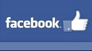 Người mua cổ phiếu Facebook có nguy cơ lỗ 'chổng vó'