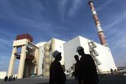 Mỹ tẩy chay Hội nghị Giải trừ quân bị do Iran làm chủ tịch