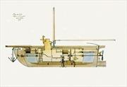 Kế hoạch giải cứu Napoleon bằng tàu ngầm - Kỳ 2
