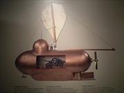 Kế hoạch giải cứu Napoleon bằng tàu ngầm - Kỳ 3