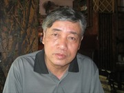 """Ông Trần Mai Hưởng, nguyên Tổng Giám đốc TTXVN: Tạo """"thương hiệu"""" bằng bản lĩnh, tài năng và trách nhiệm"""