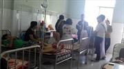 Đóng cửa tiệm bánh mỳ khiến 107 người ngộ độc