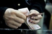 Bắt quả tang cán bộ thú y 'đổi' giấy kiểm dịch lấy tiền