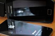 Samsung nắm cơ hội lớn thắng kiện Apple