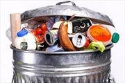 Lãng phí thực phẩm - chuyện nghiêm trọng hơn ta tưởng
