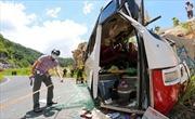 Bộ Giáo dục hỗ trợ gia đình giáo viên trong vụ tai nạn tại Khánh Hoà