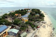 Nâng cao nhận thức về vai trò của biển, đảo Việt Nam