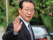 Trung Quốc, Triều Tiên 'đối thoại chiến lược'