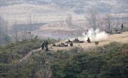Ủy ban trừng phạt Triều Tiên lần đầu tiên họp công khai