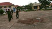 Khởi tố vụ án gây rối tại Trại giam Xuân Lộc-Đồng Nai