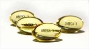Omega - 3 liên quan đến ung thư tuyến tiền liệt?