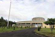 7 trường đào tạo nhân lực cho phát triển điện hạt nhân