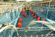Al-Qaeda tuyên bố sẽ giải phóng tù nhân Guantanamo
