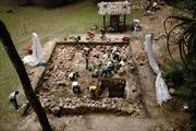 Đi tìm cái nôi của nền văn minh Maya - Kỳ 1: