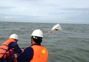 Tìm thấy hai thi thể cuối cùng trong vụ chìm ca nô