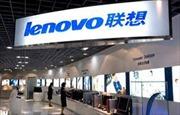 Australia bác tin không sử dụng máy tính Lenovo