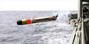Australia thử ngư lôi hạng nhẹ hàng đầu thế giới