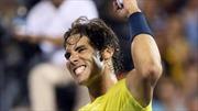 Nadal và Azarenka lần đầu vô địch Cincinnati Masters