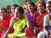 Ấn Độ ngăn chặn bạo hành đối với phụ nữ