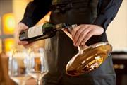 Thưởng thức ẩm thực rượu vang Pháp tại Sofitel Plaza Hanoi