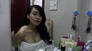 """Showbiz Việt đang """"nhờn thuốc"""""""