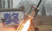Tên lửa Trung Quốc dùng linh kiện Nhật Bản