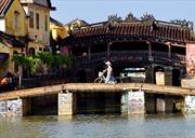 Hội An là thành phố du lịch số 2 châu Á