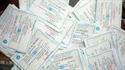 Khắc phục tình trạng cấp trùng thẻ bảo hiểm y tế