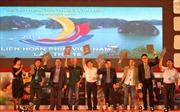 Liên hoan phim Việt Nam lần thứ 18: Thất vọng