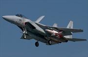 Nhật Bản sẽ quyết đoán với Trung Quốc về tranh chấp lãnh hải