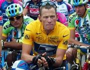Chống doping trong đua xe đạp, câu chuyện còn dài