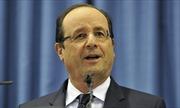 Bốn con tin Pháp bị Al-Qaeda bắt cóc được trả tự do