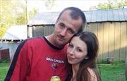 Mỹ: Xả súng sau tranh cãi, 6 người thiệt mạng
