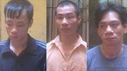 Phạt tù nhóm côn đồ giết người ở ngõ Lò Lợn