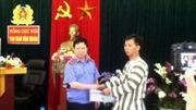 Án oan 10 năm trong vụ giết người tại Bắc Giang?