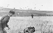 Chiến dịch nhảy dù cuối cùng của Hitler - Kỳ 2