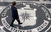 CIA trả tiền cho các nhà mạng để thu thập thông tin