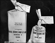 Vụ cướp ngân hàng thế kỷ - Kỳ cuối: Kết cục của băng cướp