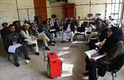 Mỹ, Afghanistan bất đồng về thời điểm ký hiệp định an ninh